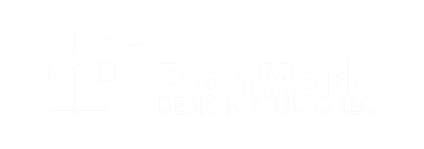 PlanMark Design Studio